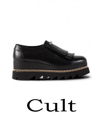 Scarpe Cult Autunno Inverno 2016 2017 Boots Donna 12