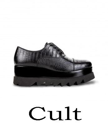 Scarpe Cult Autunno Inverno 2016 2017 Boots Donna 6