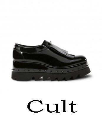Scarpe Cult Autunno Inverno 2016 2017 Boots Donna 8