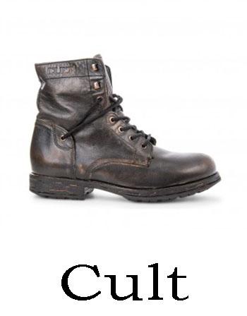 Scarpe Cult Autunno Inverno 2016 2017 Boots Uomo 1