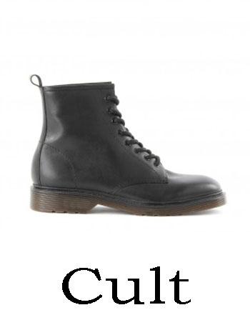 Scarpe Cult Autunno Inverno 2016 2017 Boots Uomo 21