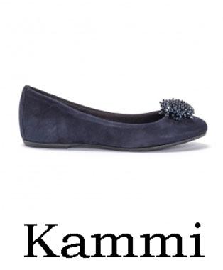 Scarpe Kammi Autunno Inverno 2016 2017 Donna Look 10