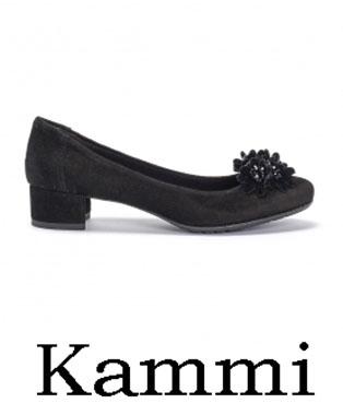 Scarpe Kammi Autunno Inverno 2016 2017 Donna Look 12
