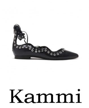 Scarpe Kammi Autunno Inverno 2016 2017 Donna Look 15