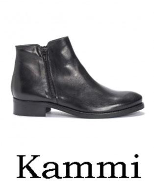 Scarpe Kammi Autunno Inverno 2016 2017 Donna Look 19