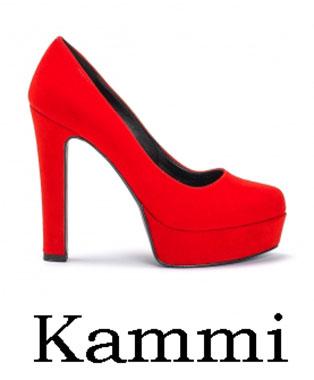 Scarpe Kammi Autunno Inverno 2016 2017 Donna Look 20