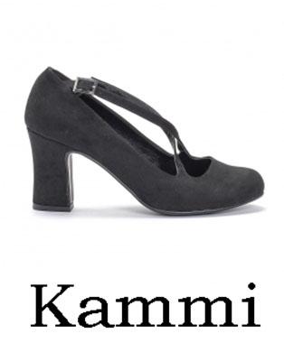 Scarpe Kammi Autunno Inverno 2016 2017 Donna Look 22