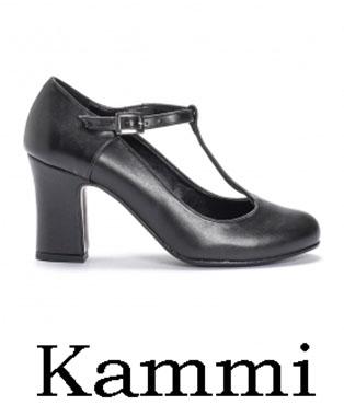 Scarpe Kammi Autunno Inverno 2016 2017 Donna Look 23
