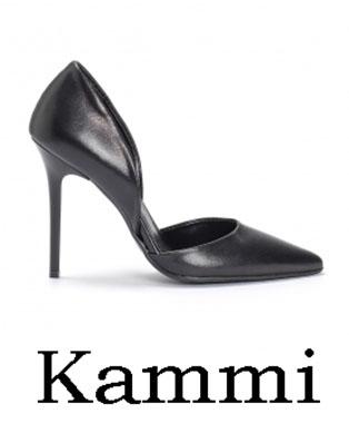 Scarpe Kammi Autunno Inverno 2016 2017 Donna Look 27