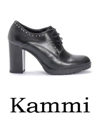 Scarpe Kammi Autunno Inverno 2016 2017 Donna Look 30