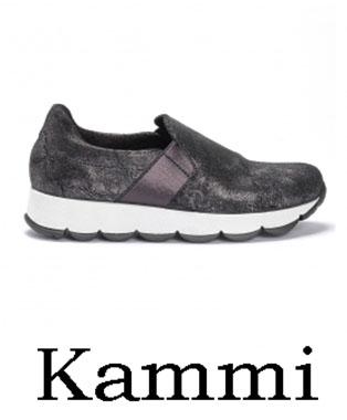 Scarpe Kammi Autunno Inverno 2016 2017 Donna Look 32
