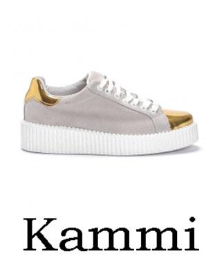 Scarpe Kammi Autunno Inverno 2016 2017 Donna Look 35