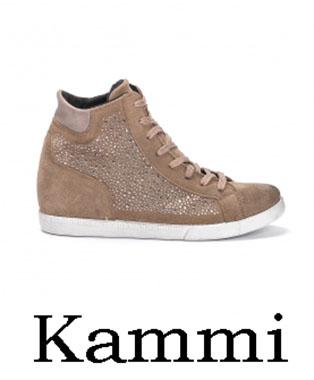 Scarpe Kammi Autunno Inverno 2016 2017 Donna Look 39