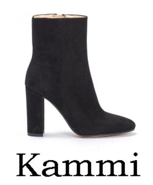 Scarpe Kammi Autunno Inverno 2016 2017 Donna Look 46