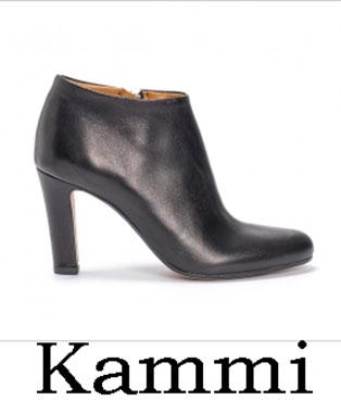 Scarpe Kammi Autunno Inverno 2016 2017 Donna Look 49