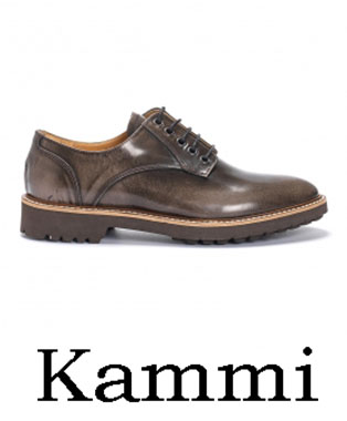 Scarpe Kammi Autunno Inverno 2016 2017 Donna Look 5