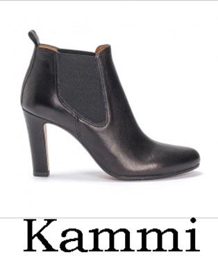 Scarpe Kammi Autunno Inverno 2016 2017 Donna Look 50