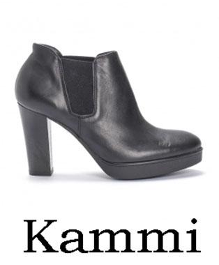 Scarpe Kammi Autunno Inverno 2016 2017 Donna Look 51