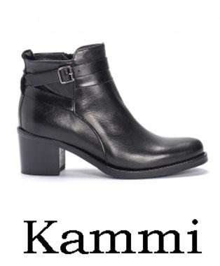 Scarpe Kammi Autunno Inverno 2016 2017 Donna Look 53
