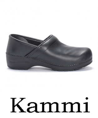 Scarpe Kammi Autunno Inverno 2016 2017 Donna Look 54
