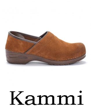 Scarpe Kammi Autunno Inverno 2016 2017 Donna Look 56