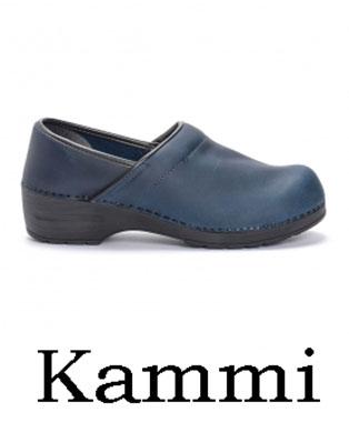 Scarpe Kammi Autunno Inverno 2016 2017 Donna Look 57
