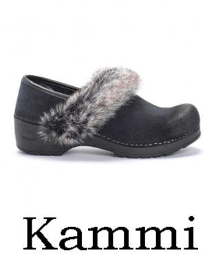 Scarpe Kammi Autunno Inverno 2016 2017 Donna Look 59