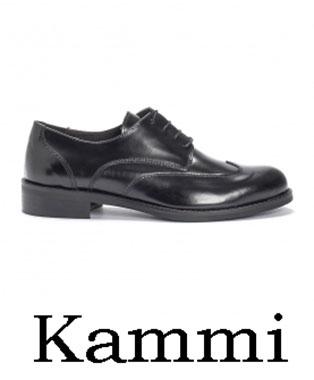 Scarpe Kammi Autunno Inverno 2016 2017 Donna Look 6