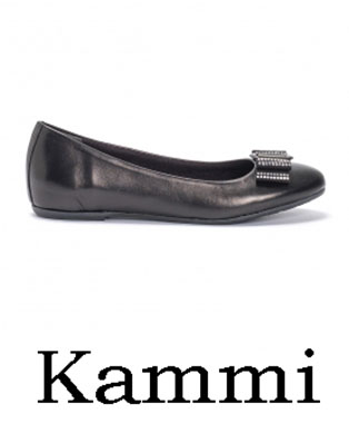 Scarpe Kammi Autunno Inverno 2016 2017 Donna Look 7