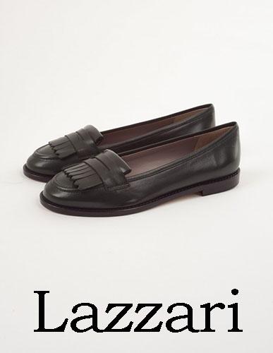 Scarpe Lazzari Autunno Inverno 2016 2017 Donna 14