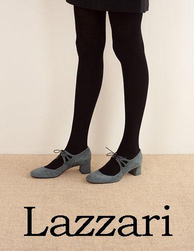 Scarpe Lazzari Autunno Inverno 2016 2017 Donna 3
