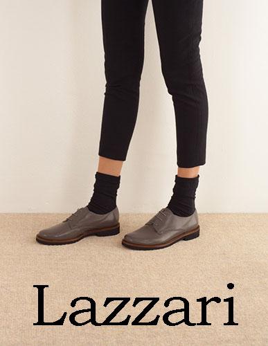 Scarpe Lazzari Autunno Inverno 2016 2017 Donna 30