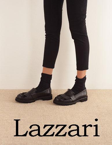 Scarpe Lazzari Autunno Inverno 2016 2017 Donna 33