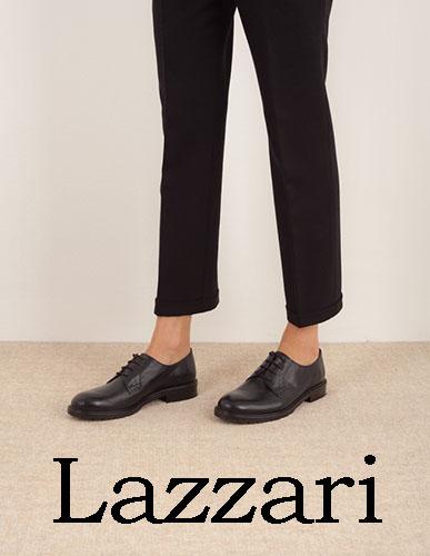 Scarpe Lazzari Autunno Inverno 2016 2017 Donna 40