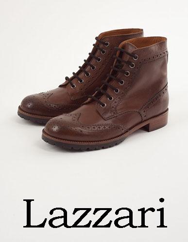Scarpe Lazzari Autunno Inverno 2016 2017 Donna 44