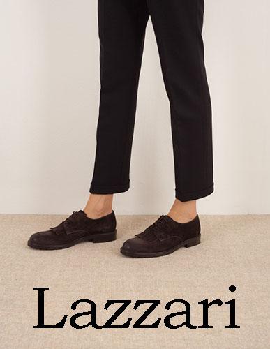 Scarpe Lazzari Autunno Inverno 2016 2017 Donna 48