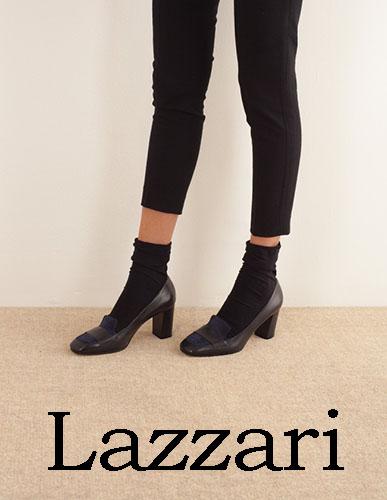 Scarpe Lazzari Autunno Inverno 2016 2017 Donna 5