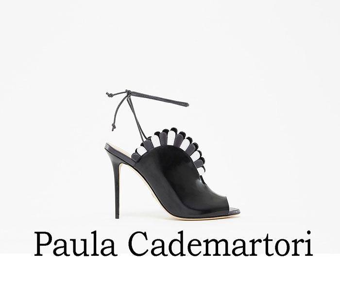 Scarpe Paula Cademartori Autunno Inverno 2016 2017 10