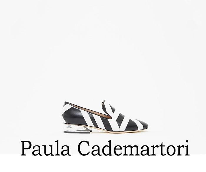 Scarpe Paula Cademartori Autunno Inverno 2016 2017 13