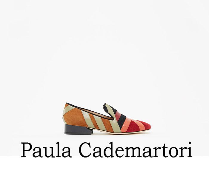 Scarpe Paula Cademartori Autunno Inverno 2016 2017 14