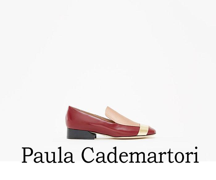 Scarpe Paula Cademartori Autunno Inverno 2016 2017 15