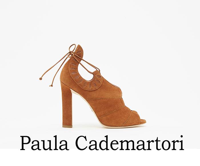 Scarpe Paula Cademartori Autunno Inverno 2016 2017 21