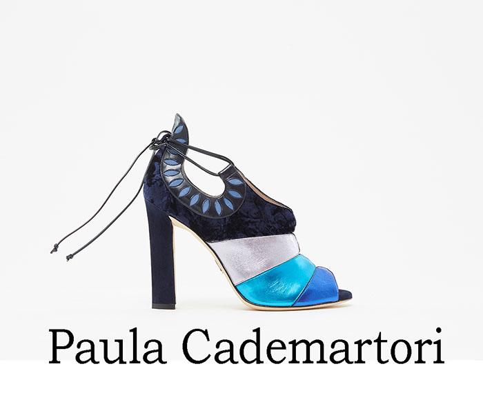 Scarpe Paula Cademartori Autunno Inverno 2016 2017 22