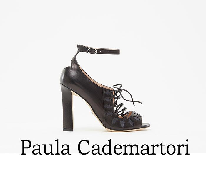 Scarpe Paula Cademartori Autunno Inverno 2016 2017 23
