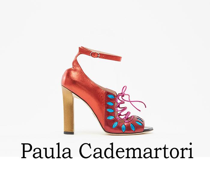 Scarpe Paula Cademartori Autunno Inverno 2016 2017 24