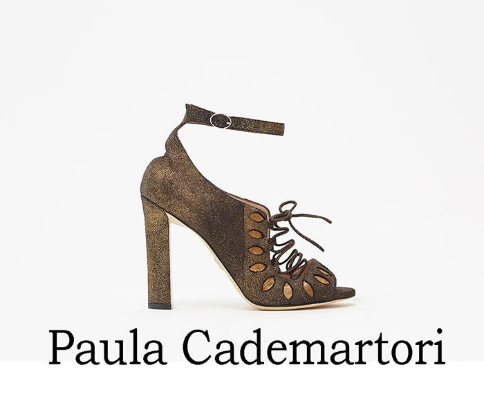 Scarpe Paula Cademartori Autunno Inverno 2016 2017 25