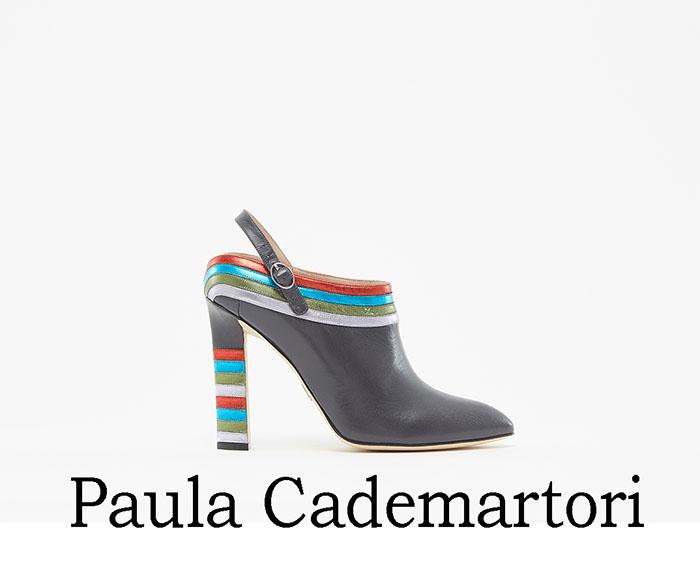 Scarpe Paula Cademartori Autunno Inverno 2016 2017 7