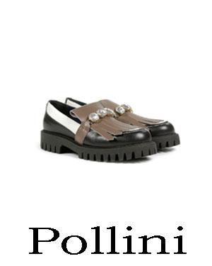 Scarpe Pollini Autunno Inverno 2016 2017 Moda Donna 16
