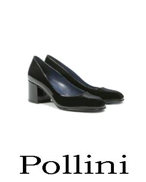 Scarpe Pollini Autunno Inverno 2016 2017 Moda Donna 19