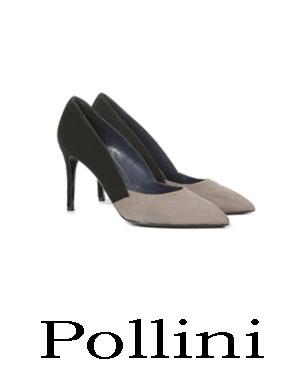 Scarpe Pollini Autunno Inverno 2016 2017 Moda Donna 23